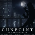 Gunpoint OST Cover