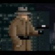 Gunpoint Thumbnail