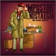Impostor Nostalgia OST Cover