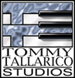 Tommy Tallarico Studios