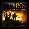 Trine OST Cover