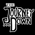 Journey Down Logo