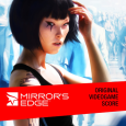 MIrrors Edge OST Cover