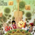 String Arcade Cover