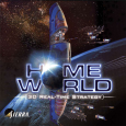 Homeworld Box