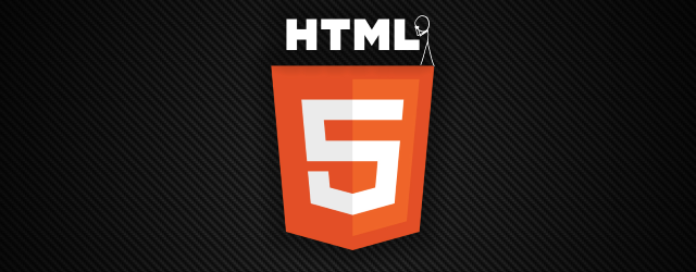 HTML5 Canvas Banner