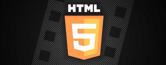 HTML5 Bubbles 3