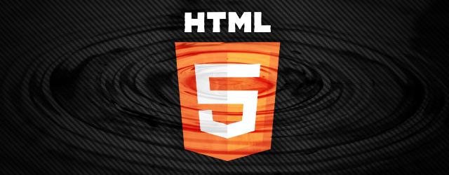 HTML5 Bubbles 4