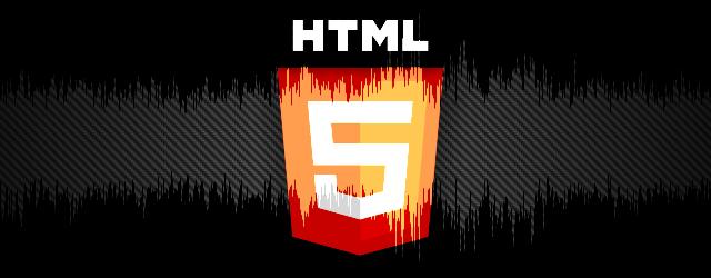 HTML5 Bubbles 5