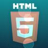 HTML5 Bubbles Page 0