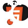 HTML5 Bubbles Page 1