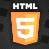 HTML5 Bubbles Page 2