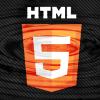 HTML5 Bubbles Page 3